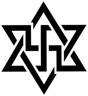 La petite clef de salomon Original_symbol_corrected